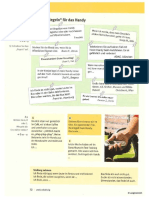 scan28_benimm_regeln_fuer_das_handy.pdf