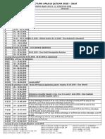 Structura an scolar 2018-2019.docx
