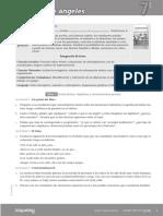 TALLER LAGRIMAS DE ANGELES.pdf