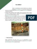 EL SUELO2.docx