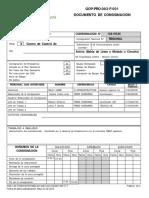 consignacion regional 10019546 man aire.pdf