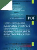 1.1 sistemas de iluminacion.pptx