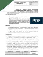 Programa de Capacitación y Entrenamiento.docx