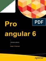 Pro Angular 6 - 2018- Third Edition[001-100].en.es