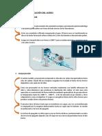 PROCESO DE FABRICACIÓN DEL ACERO.docx