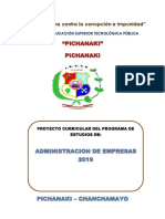 DISEÑO C.B. CONTEXTUALIZADO ADM. EMP. 2017 correg. 2019 (1).docx