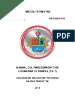 MANUAL DE PLT 2018.pdf