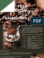 Fasb Conceptual Framework