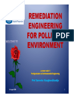 Remediation Engineering for Polluted Environment-11-Introduction&ContainmentLandfill.pdf
