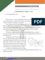 O Vento_ Irene Lisboa.pdf