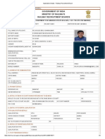 100 Basics of Legal and Regulatory Aspects of Banking - JAIIB _ JAIIB Most Important by LS
