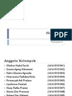 PPT PLENOO SK. 2.pptx