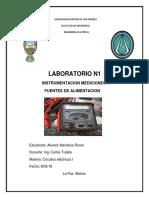 informe n1 circutos.docx