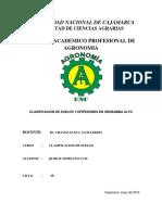 CLASIFICACION-DE-SUELOS-URUBAMBA-ALTO.docx