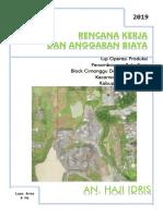 RKAB A.N HAJI IDRIS 2019.pdf