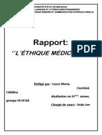 eticamedicala.docx