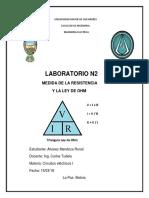 informe n2 circutos.docx