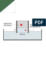 macanica de suelos.pdf