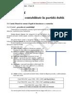 2019 Suport curs 6.pdf