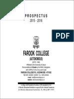 1451557898Prospectus2015-16