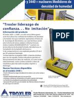 3430 40plus Manual