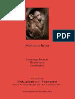 Maneras_de_beber_maneras_de_vivir._El_co.pdf