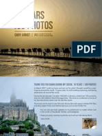 100-Photos-eBook.pdf