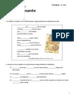 Determinantes (6).docx