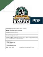 proyecto_analisis II.pdf