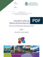 50 TO en Chile (2015) (1)-convertido.docx