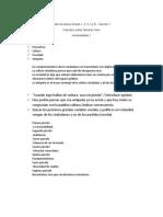 Taller de lectura (Fases 1, 2, 3, 4 y 5) - Sección 1.docx