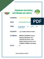 INFORME DE OPERACIONES I.pdf