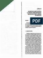 COHEN & GÓMEZ ROJAS 2003_Los objetivos, el marco conceptual y la estrategia teórico metodológica.pdf