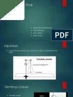Pendulo simple (1).pptx