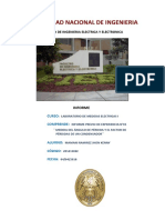 caratula-MEDIDAS ELECTRICAS I.docx