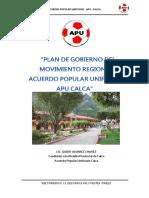 plan  calca   apu.pdf