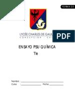 Qca 3 Tle 2019 - Demre Admisión 2013.pdf