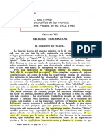 02] Fenichel-1945a cap 07 neurosis traumatica.pdf