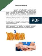 LIDERAZGO ENE NFERMERIA.docx