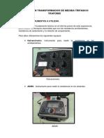 IF3-ENSAYOS EN TRANSFORMADOR DE MEDIDA TRIFASICO TRAFOMIX.docx