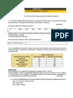 Coaquira_luis_T3.docx