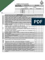 Rúbrica Co-Evaluación.docx