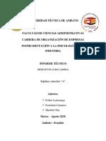 MEDICIÓN DE CLIMA LABORAL_TRABAJO FINAL.docx