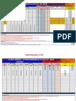 Loading Sheet Bit 200mm (Inul Middle)_14_JUL_18