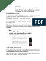 El-mercado-y-sus-elementos.docx