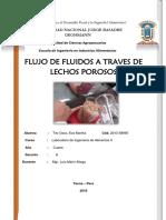 3ER INFORME DE LABORATORIO DE INGENIERIA DE LOS ALIMENTOS II TERMINADO.docx