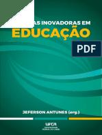 EPPEI-1-final.pdf