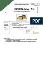 LAB10 - 4C11-MYEM-Tractores -2019.docx