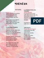 poesías.docx