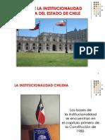 Bases Institucionalidad Del Estado de Chilevfinal